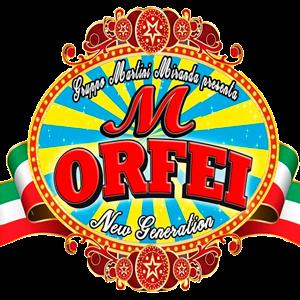 Circo Darix M. Orfei